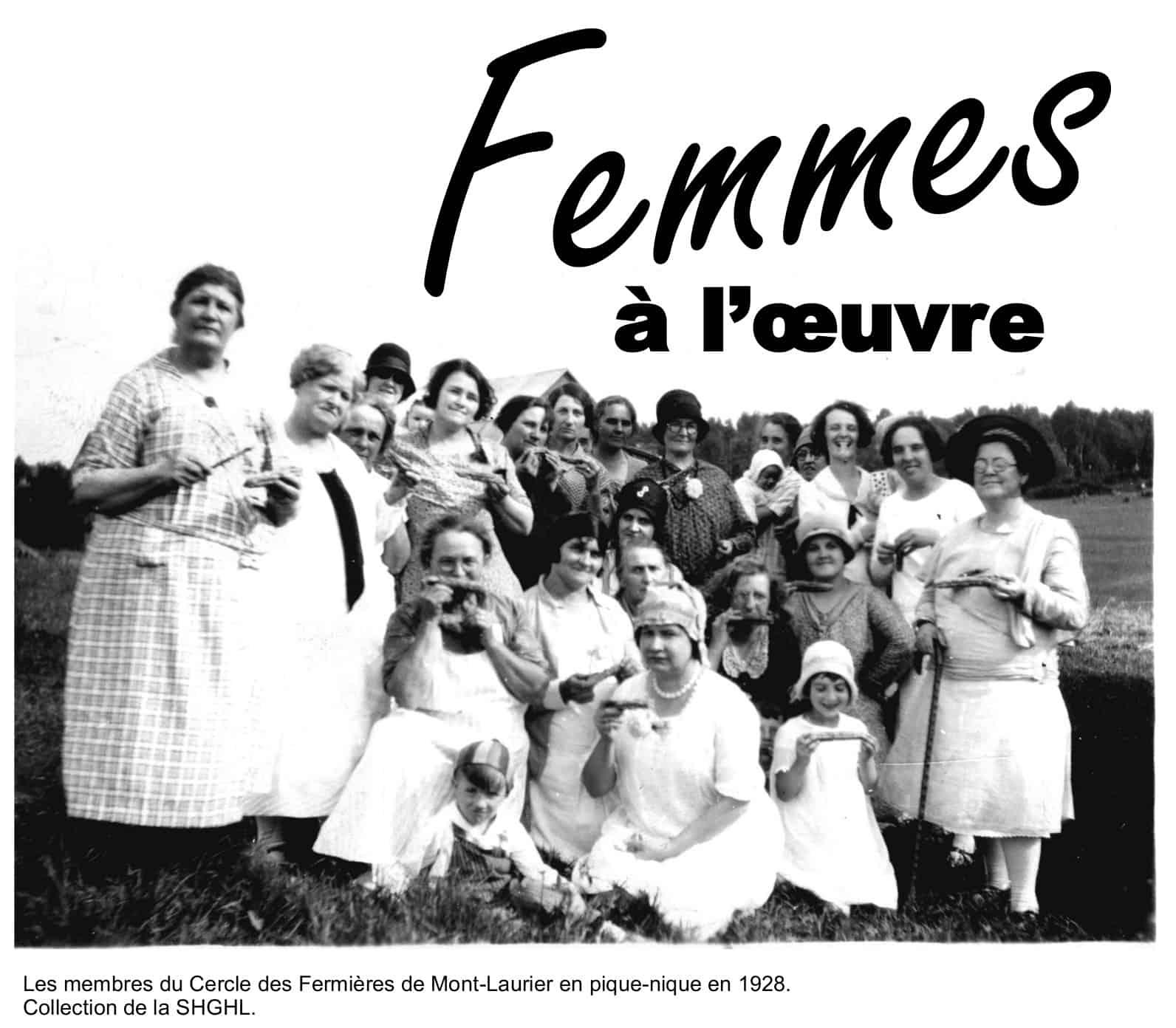 2-FemmesALoeuvre