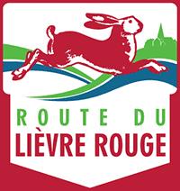 route-lievre-rouge