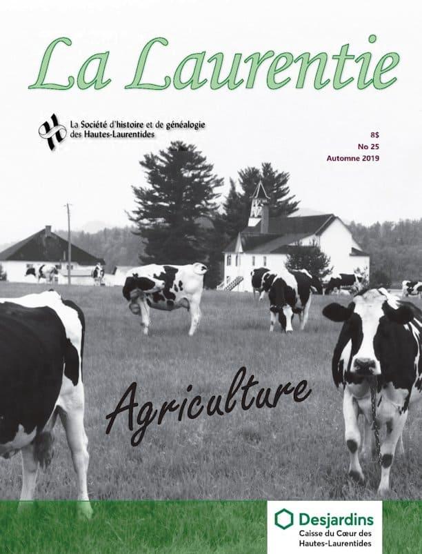 LaLaurentie24