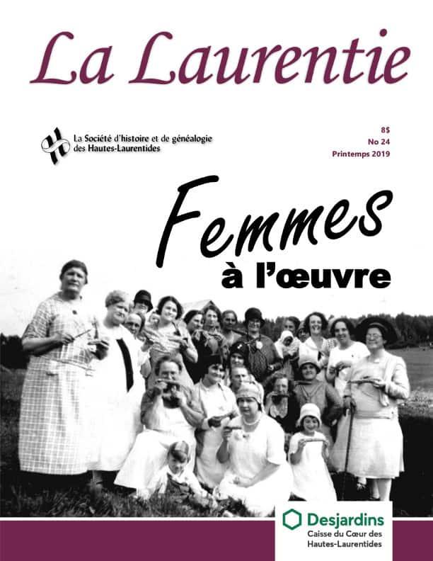 Laurentie20