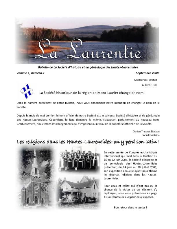 Laurentie02