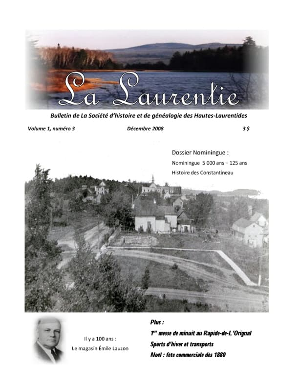 Laurentie03
