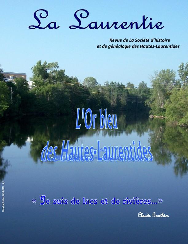 Laurentie09