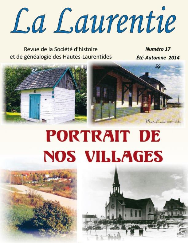 Laurentie17