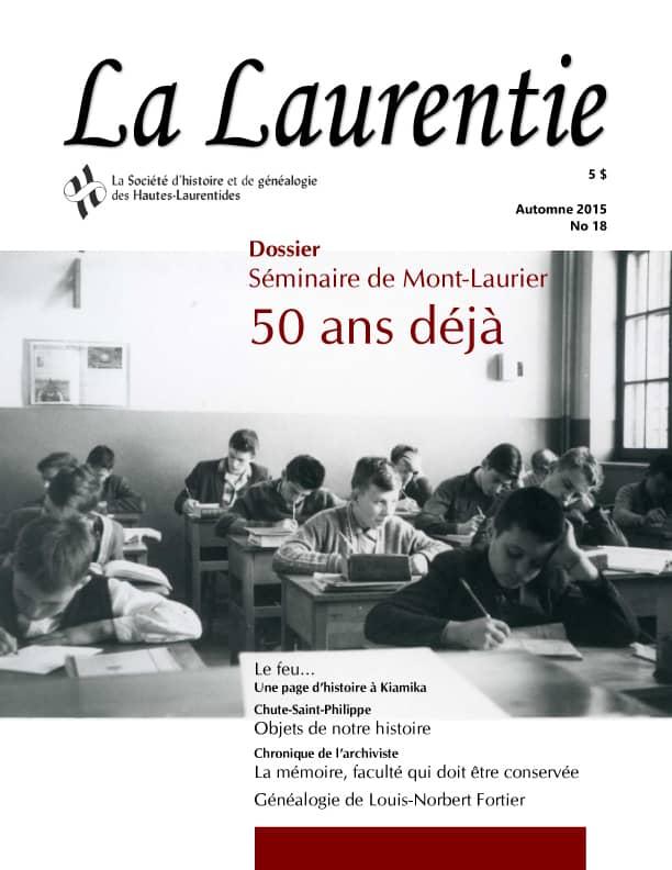 Laurentie18