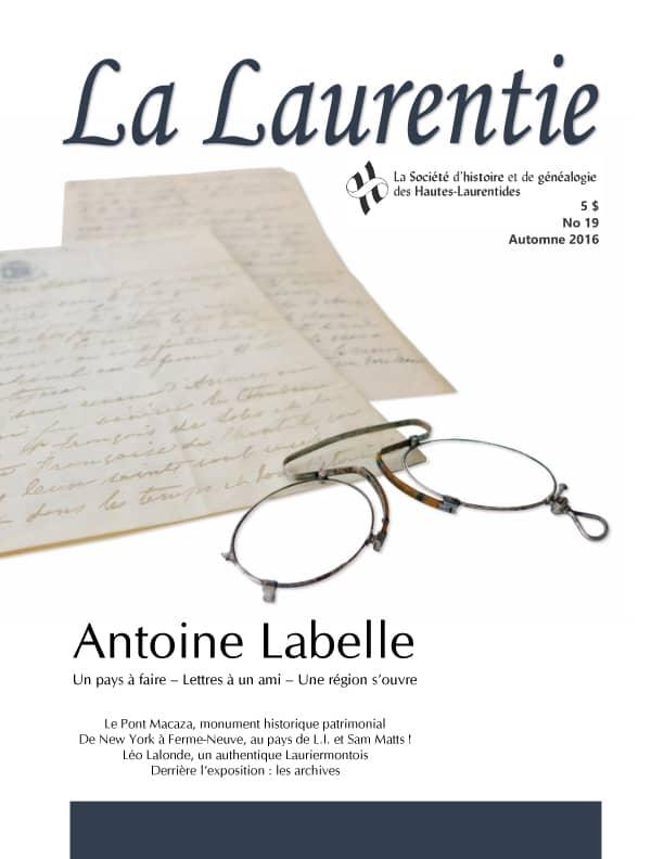 Laurentie19
