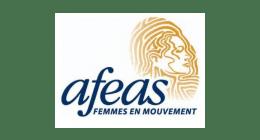 afeas
